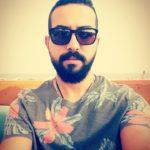 Ahmed El Sheref