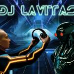 Dj Lavitas