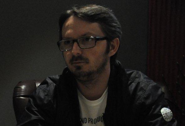 Alban Berisha